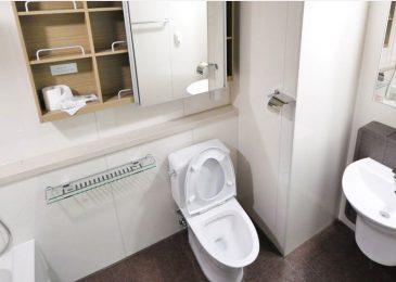מדוע כדאי לבחור בשירותים ניידים מפוארים