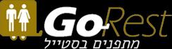 לוגו GOREST